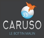 Caruso33 - Le bottin malin